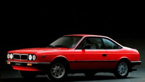 lancia_beta_coupe_2