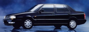 lancia_thema_sedan_blue_side_1992